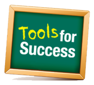 ESP-Tools-for-Success